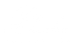 Phaedra Foundation